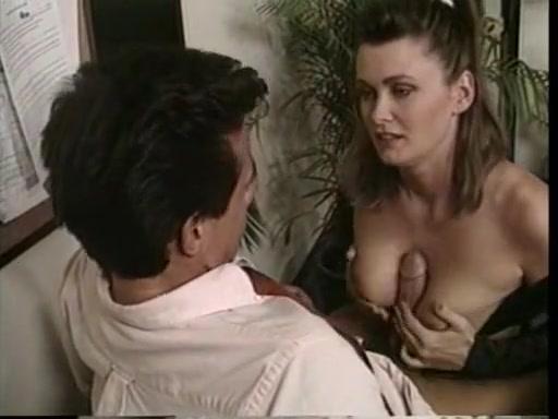 Swedish Erotica 4 hours 21 (1981)