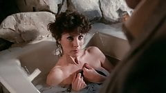 Porn taboo 3 Taboo 3:
