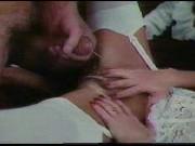 Pleasure So Deep (1981)