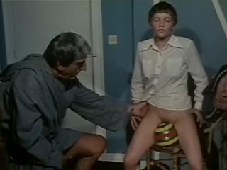 """Erst Weich Dann Hart! (1978) """"First soft then hard!"""""""