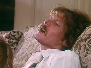 """La Grande Enfilade (1978) """"The Great Line"""""""