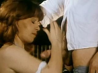 """Les Petites Salopes (1977) """"The Little Sluts"""""""