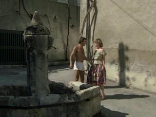 "Vacances Sexuelles (1978) ""Sexual Holidays"""