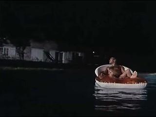 """Chaudes Adolescentes (1981) """"Hot Teens"""""""