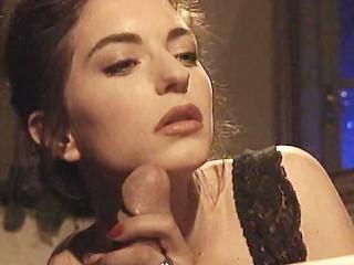 Escuela Superior Sex (1994)