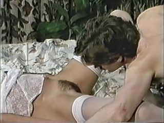 Hot Sweet Honey (1985)