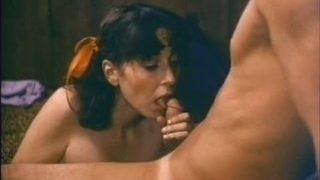 Little Girls Blue Part 2 (1983)