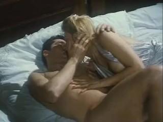 Mata Hari (1996)