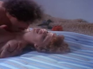 The Dirty Mind Of Young Sally (1970)