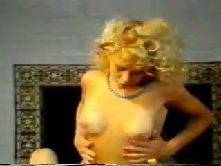 What Gets Me Hot! (1984)