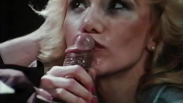 Tale Of Tiffany Lust (1981)