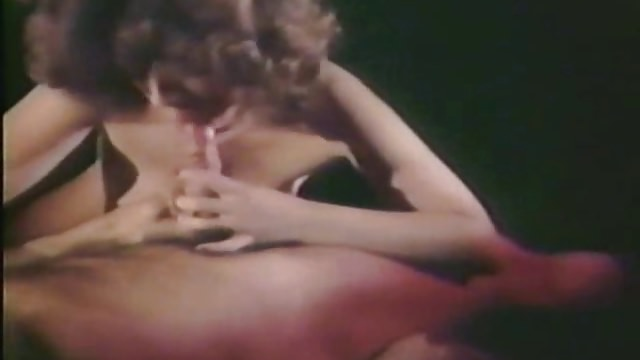 Telefantasy (1978)