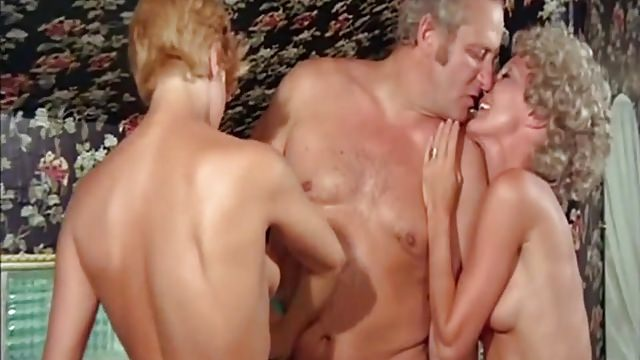 Weekends of A Perverted Couple (1976)